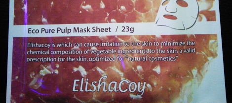 ElishaCoy Honey & Royal Jelly package copy