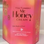 Banilaco honey cream unboxing 1