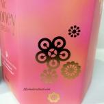 Banilaco honey cream unboxing 2