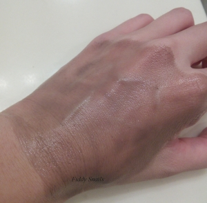Cosrx gel cleanser review