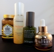 Korean skincare products without weird ingredients