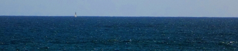 Innisfree Jeju Lava Seawater Essence Review feature image