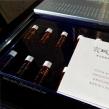 Naruko Platinum Bright Essence Repairing Complex full review