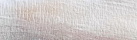 Review of Neutrogena Beach Defense sunscreen