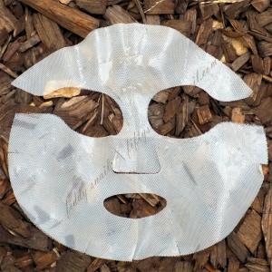 Sulwhasoo Innerise Complete Mask shape