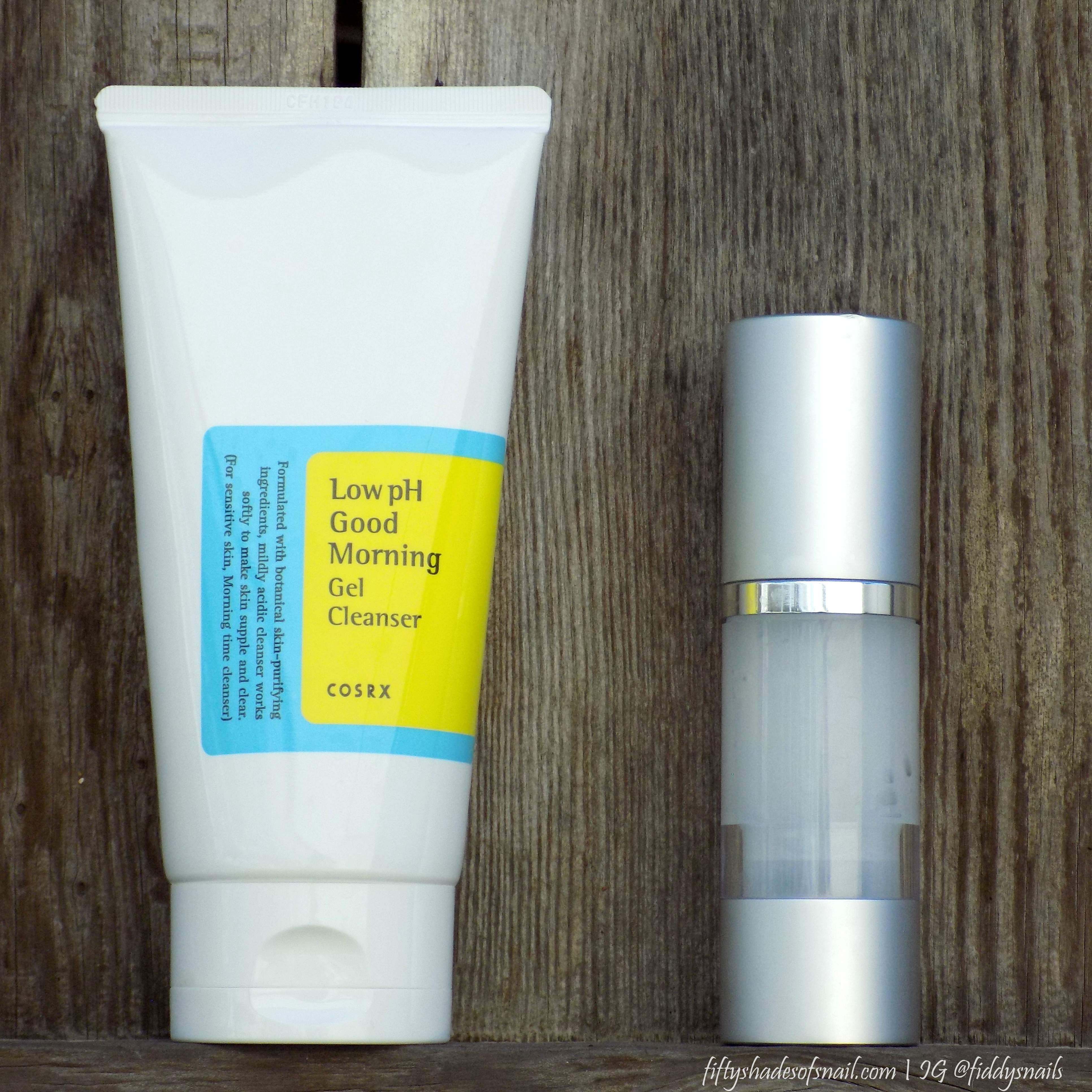 The Easiest Morning SunscreenRoutine