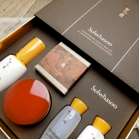 sulwhasoo-concentrated-ginsng-trial-set-2