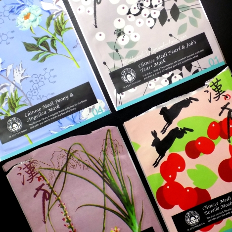 Maskingdom best sheet masks of 2016