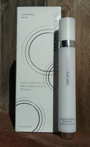 Amorepacific Intensive Vitalizing Eye Essence review