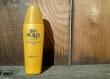 Review of Skin Aqua UV Super Moisture Milk