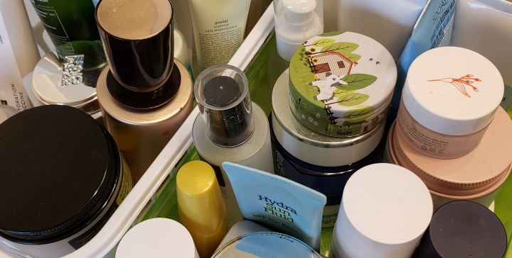 Routine Maintenance: When to Switch Up Your Skincare and When toNot